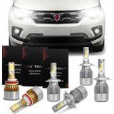 Par-Lampadas-Ultra-LED-Full-Fiat-Mobi-16-A-19-Efeito-Xenon-Farol-Alto-H4-Baixo-H4-e-Milha-H11-6000K-connectparts---1-