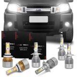 Par-Lampadas-Ultra-LED-Full-Ford-Ecosport-Efeito-Xenon-Farol-Alto-H4-Baixo-H4-e-Milha-HB4-6000K-connectparts---1-