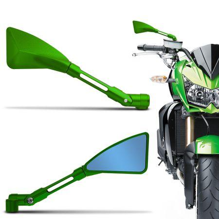 Retrovisor-12-Cnc-Verde-Total-Metal-Espelho-Azul-Com-Suporte-connectparts---1-