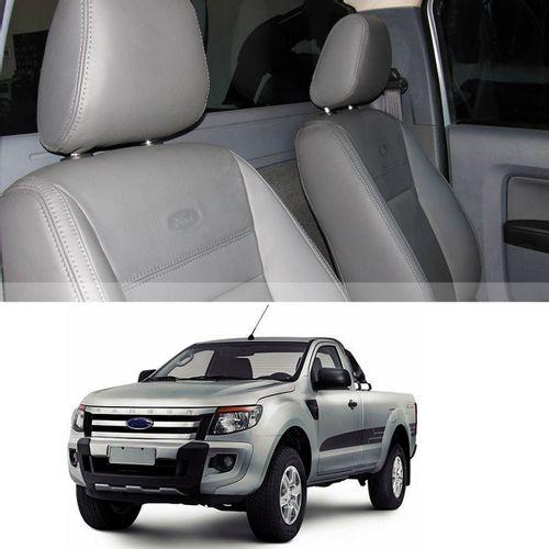 --Revestimento-Banco-Couro-Ford-Ranger-CS-2013-a-2018-Grafite-100por-cento-Couro-Legitimo---08-pecas-connectparts--1-