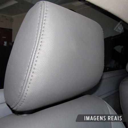--Revestimento-Banco-Couro-Ford-Ranger-CS-2013-a-2018-Grafite-100por-cento-Couro-Legitimo---08-pecas-connectparts--4-