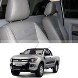 --Revestimento-Banco-Couro-Ford-Ranger-CS-2013-a-2018-Grafite-Padrao-Montadora---08-pecas-connectparts--1-