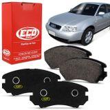 Pastilha-de-Freio-Dianteira-Audi-A3-1.6-1.8-Brasil-2002-em-Diante-Modelo-Teves-ECO1036-Ecopads-connectparts---1-