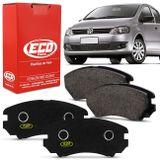 Pastilha-de-Freio-Dianteira-Volkswagen-Fox-1.0-1.6-2003-em-Diante-Modelo-Teves-ECO1036-Ecopads-connectparts---1-