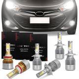 Par-Lampadas-Ultra-LED-Full-HB20-2013-A-2018-Efeito-Xenon-Farol-Alto-H4-Baixo-H4-e-Milha-H8-6000K-connectparts---1-