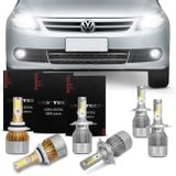 Par-Lampadas-Ultra-LED-Full-Gol-G5-08-A-12-Efeito-Xenon-Farol-Simples-Alto-Baixo-H4-Milha-HB4-6000K-connectparts---1-