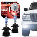 Par-Lampada-Super-Branca-Osram-Night-Breaker-Unlimited-HB4-3900K-Ford-Ranger-2004-a-2012-Farol-de-Mi-connectparts---1-