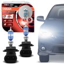 Par-Lampada-Super-Branca-Osram-Night-Breaker-Unlimited-HB4-3900K-Corolla-2003-a-2014-Farol-Baixo-connectparts---1-