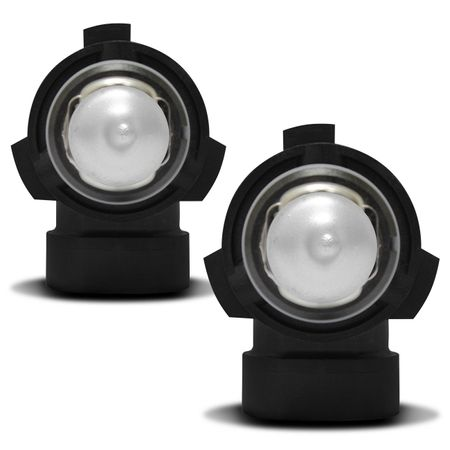 Par-Lampada-Super-Branca-Osram-Night-Breaker-Unlimited-HB4-3900K-Corolla-2003-a-2014-Farol-Baixo-connectparts---2-