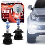 Par-Lampada-Super-Branca-Osram-Night-Breaker-Unlimited-HB4-3900K-VW-Amarok-2011-a-2014-Farol-de-Milh-connectparts---1-