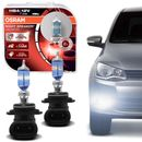 Par-Lampada-Super-Branca-Osram-Night-Breaker-Unlimited-HB4-3900K-VW-Voyage-2013-a-2014-Farol-de-Milh-connectparts---1-