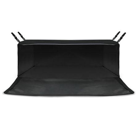 Bolsa-Para-Cacamba-Pick-Ups-Universal-P-connectparts--2-