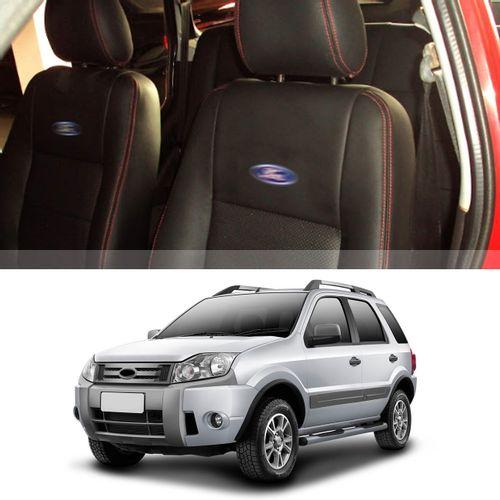 --Revestimento-Banco-Couro-Ford-Ecosport-2008-a-2012-Preto-100por-cento-Couro-Legitimo-Bipartido-16-pe-connectparts--1-