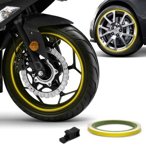 Adesivo-Friso-De-Roda-Refletivo-7M-X-7Mm-Amarelo-connectparts---1-