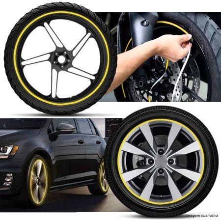 Adesivo-Friso-De-Roda-Refletivo-7M-X-7Mm-Amarelo-connectparts---3-