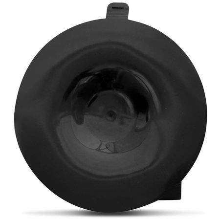 Suporte-Veicular-Para-GPS-Discovery-de-4.3-polegadas-com-Ventosa-connectparts---4-