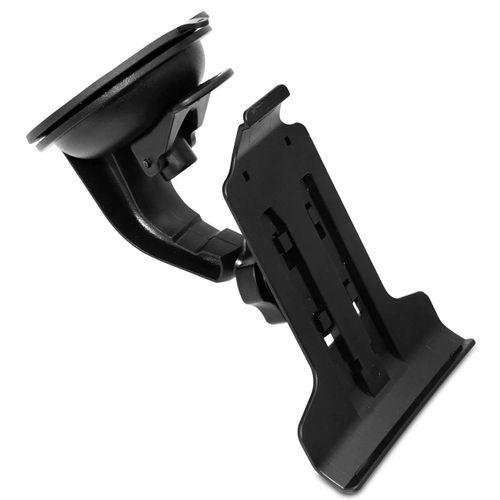 Suporte-Veicular-Para-GPS-Quatro-Rodas-de-4.3-polegadas-com-Ventosa-connectparts---1-