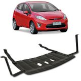 --Protetor-De-Carter-DHF-New-Fiesta-Hatch-1.5-S-1--1-