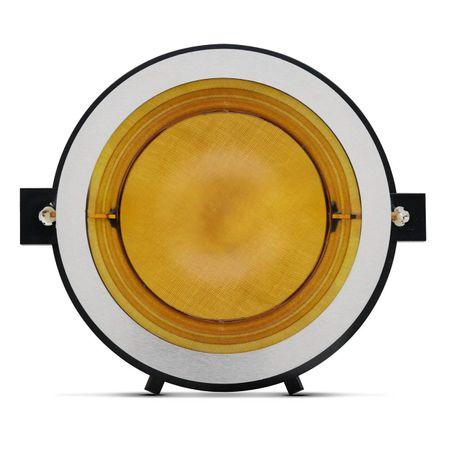Reparo-Driver-JBL-Selenium-RPD200-para-D200-connectparts---1-