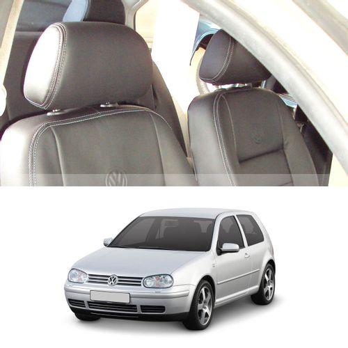 --Revestimento-Banco-Couro-Volkswagem-Golf-2001-a-2011-Preto-30por-cento-Couro-Legitimo-Interico-15-pe-connectparts--1-