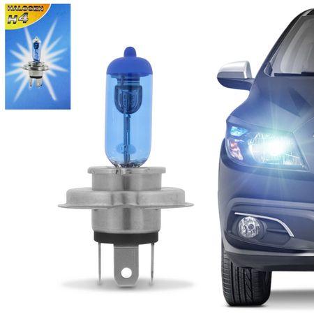 --Lampada-Super-Branca-H4-35W-8500K-Luz-Azulada-Aplicacao-Farol-CONNECTPARTS--1-