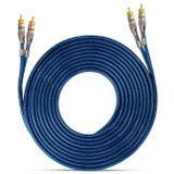 --Cabo-Rca-Prime-100--Cobre-5M-5Mm-Transparente-Azul-Plug-Metal-connectparts--1-