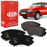 Pastilha-de-Freio-Dianteira-Fiat-Uno-Mille-1.0-Fire-2001-a-2009-Modelo-Teves-ECO1078-Ecopads-connectparts---1-