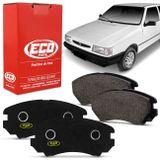 Pastilha-de-Freio-Dianteira-Fiat-Uno-Mille-Fire-Smart-2000-a-2004-Modelo-Teves-ECO1078-Ecopads-connectparts---1-