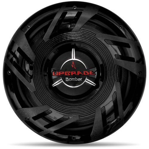 Subwoofer-Bomber-Upgrade-12-350W-RMS-Bobina-Simples-4-Ohms-connectparts---1-