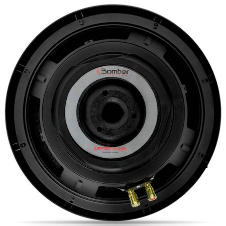 Subwoofer-Bomber-Upgrade-12-350W-RMS-Bobina-Simples-4-Ohms-connectparts---4-