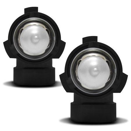 Par-Lampada-Super-Branca-Osram-Night-Breaker-Unlimited-HB4-3900K-Celta-2006-a-2014-Farol-de-Milha-connectparts---2-