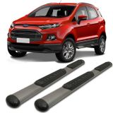 --Estribo-Lateral-Ford-Ecosport-2012-a-2018-Oblongo-Oval-Grafite-connectparts--1-