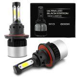 --Par-Lampadas-Ultra-LED-H13-6000K-9V-32V-36W-9000LM-Efeito-Xenon-Black-Edition-Reator-Embutido-connectparts--1-