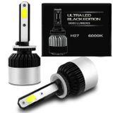 --Par-Lampadas-Ultra-LED-H27-6000K-9V-32V-36W-9000LM-Efeito-Xenon-Black-Edition-Reator-Embutido-connectparts--1-