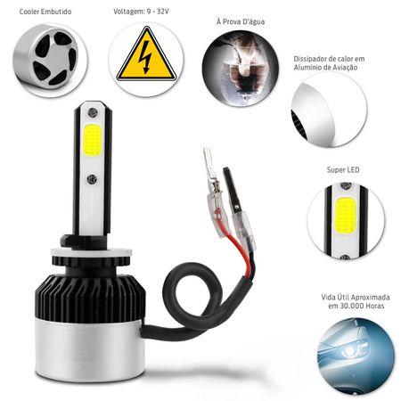 --Par-Lampadas-Ultra-LED-H27-6000K-9V-32V-36W-9000LM-Efeito-Xenon-Black-Edition-Reator-Embutido-connectparts--3-