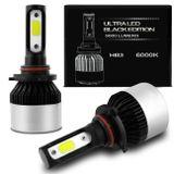--Par-Lampadas-Ultra-LED-HB3-6000K-9V-32V-36W-9000LM-Efeito-Xenon-Black-Edition-Reator-Embutido-connectparts--1-