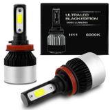 --Par-Lampadas-Ultra-LED-H8-H9-H11-9-32V-36W-6000K-9000LM-Efeito-Xenon-Black-Edition-Reator-Embutido-connectparts--1-
