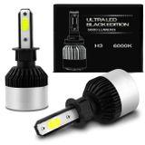 --Par-Lampadas-Ultra-LED-H3-6000K-9V-32V-36W-9000LM-Efeito-Xenon-Black-Edition-Reator-Embutido-connectparts--1-
