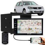 Central-Multimidia-Shutt-Las-Vegas-7-USB-Android-IOS---Moldura-Polo-Fox-Bora-Ecosport-Fiesta-Golf-connectparts--1-