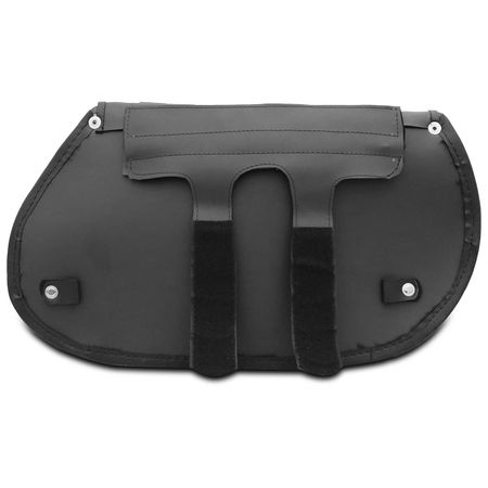 Bolsa-Alforge-Traseiro-Custom-40-litros-cravo-preto-connectparts---1-