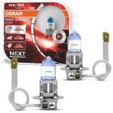 Lampada-Super-Branca-Osram-Night-Breaker-Unlimited-H3-3900K-55W-Efeito-Xenon-connectparts--1-