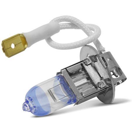Lampada-Super-Branca-Osram-Night-Breaker-Unlimited-H3-3900K-55W-Efeito-Xenon-connectparts--2-