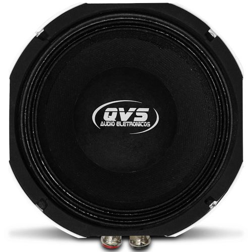 Woofer-Qvs-6-250W-Rms-8-Ohms-Medio-Grave-Bobina-Simples-Carcaca-Em-Aluminio-Branca-6Mgs250-8Qs-connectparts--1-