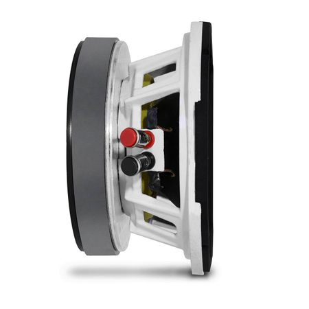 Woofer-Qvs-6-250W-Rms-8-Ohms-Medio-Grave-Bobina-Simples-Carcaca-Em-Aluminio-Branca-6Mgs250-8Qs-connectparts--3-