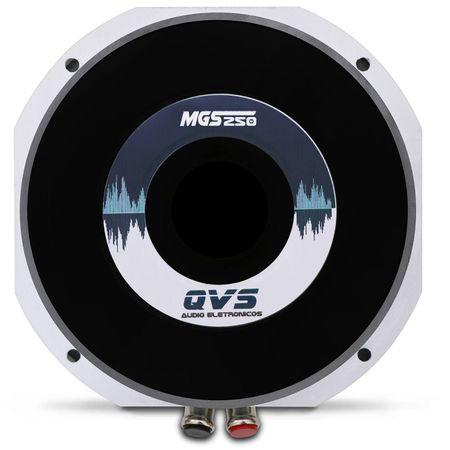 Woofer-Qvs-6-250W-Rms-8-Ohms-Medio-Grave-Bobina-Simples-Carcaca-Em-Aluminio-Branca-6Mgs250-8Qs-connectparts--4-