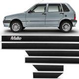 Friso-Lateral-Mille-Personalizado-4-Portas-6-pecas-Injetado-connectparts--1-