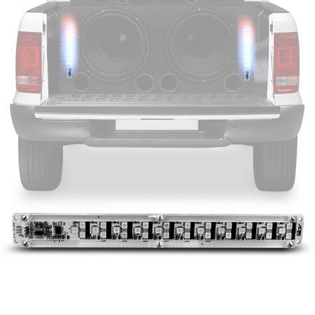 Regua-de-Som-VU-LEDs-Azul-ou-Branco-5W-Slim-connectparts--1-
