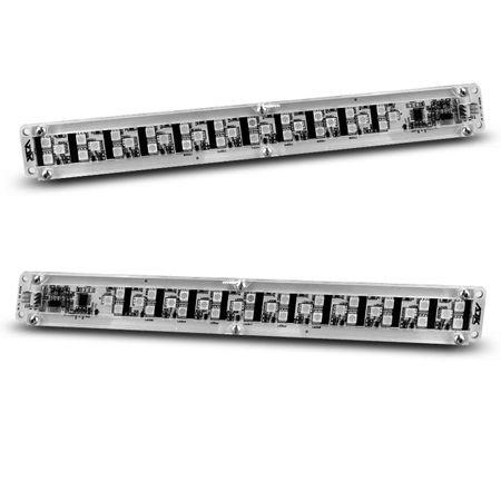 Regua-de-Som-VU-LEDs-Azul-ou-Branco-5W-Slim-connectparts--2-