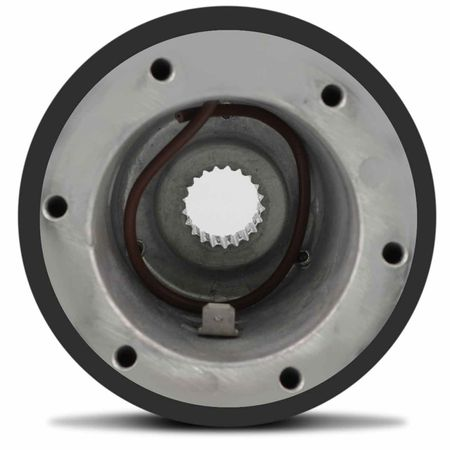 Cubo-para-Volante-3211-Linha-Fiat-connectparts--2-