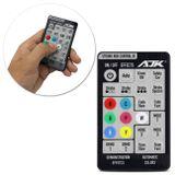 Controle-Strobo-RGB-Avulso-para-Central-connectparts--1-